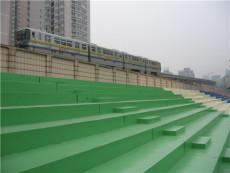 廣東東莞市清溪鎮水性環氧地坪多少錢一平