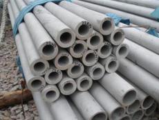 鍋爐排渣管用310s不銹鋼管的原因