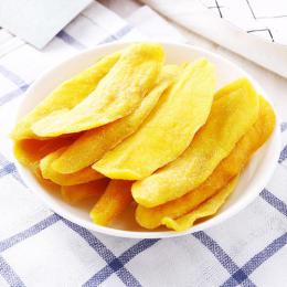 香蕉片进口报关预包装食品处理方法