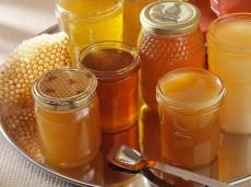 蜂蜜进口报关清关的税金问题