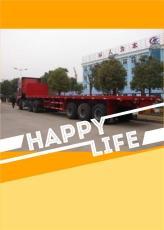 石家庄到重庆货运专线优惠