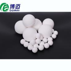 耐磨瓷球 工业研磨氧化铝陶瓷球 球磨机砂磨