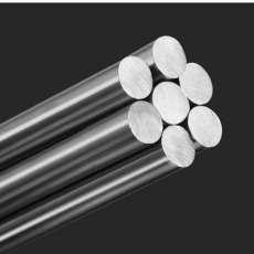 批发W6Mo5Cr4V2Co5板 高速工具钢圆棒