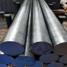 零售M42工具钢板 高速钢M42圆棒