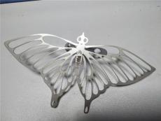 河南碳钢激光切割加工精密钣金焊接折弯加工
