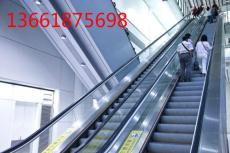 宁波电梯回收咨询 宁波二手电梯回收报价