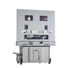 35KV戶內高壓真空斷路器ZN85-40.5/630A