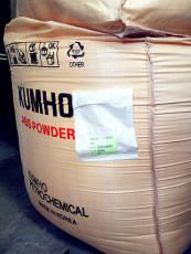 KUMHO錦湖高膠粉HR181價格 550公斤太空包