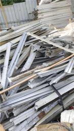 盐田废品回收废电缆线随时上门