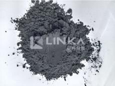 回收鈷粉 氧化鈷回收 深圳回收四氧化三鈷