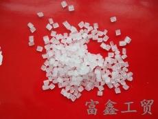 塑料袋開口劑 塑料薄膜開口母粒 塑料爽滑劑
