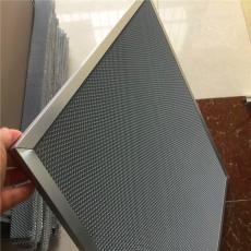空氣凈化濾網高效除甲醛去異味光觸媒
