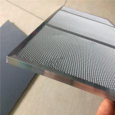 鋁基蜂窩光觸媒過濾網光解納米二氧化鈦光催