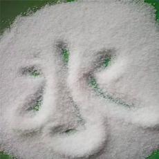 供应广东皮革厂制革废水处理用聚丙烯酰胺