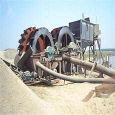石子破碎筛选机 临沂洗沙生产线价格 洗沙机