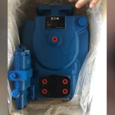 PVM045ER05CS0200A23000000A0A特價柱塞泵