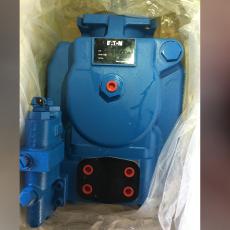 威格士原裝葉片泵PVQ32-B2R-SE1S-21-C14-12