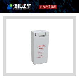 天津奥斯达蓄电池GFM-2000胶体长寿命性能