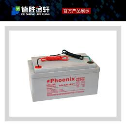天津奥斯达蓄电池GFM-3000阀控式免维护
