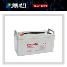 天津奥斯达蓄电池GFM-800卷绕镉镍电池