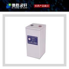 江西灯塔电池NP100-12ups不间断电源