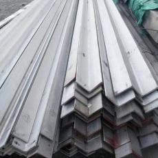 201等边角钢 国标不锈钢角钢生产厂家