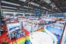 2020成都国际供应链与物流技术及装备博览会