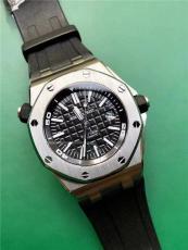 江都爱彼手表回收价格大概在多少钱左右