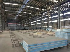 廊坊市邦华外墙保温免拆一体化结构模板厂家