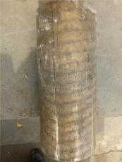 SAE430B铜合金