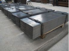 JIS SUS420J2日本进口不锈钢