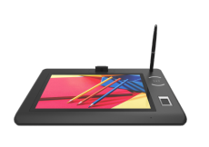 YFD101多功能签批板-手写屏-有方信息