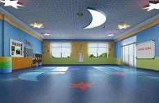 沈陽天韻塑膠地板廠家幼兒園塑膠地板批發