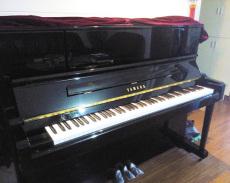 2020年福州少兒鋼琴考級報名培訓機構