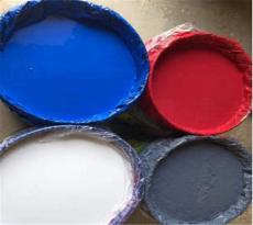 文安县彩钢翻新漆钢结构翻新漆生产销售施工