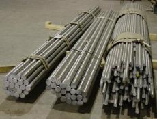 固溶处理17-4PH沉淀硬化不锈钢板