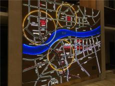 东港沙盘模型制作公司