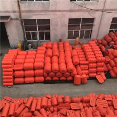 武漢湖面垃圾攔截浮排河道攔污浮漂生產產商