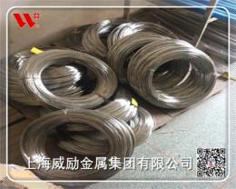 ERNiCrMo-13焊丝一米多少价格