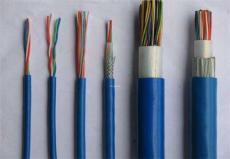 礦用鎧裝通信電纜MHUVV32-80*2*0.8