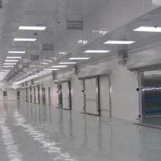 昆山冷库回收 昆山冷库设备回收中心