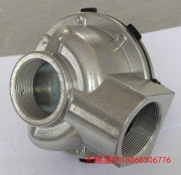 滁州MD120S膜片高原脈沖閥
