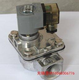 果洛RCA40T010袋式脈沖閥