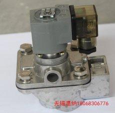 承德RCA25T001電磁脈沖閥