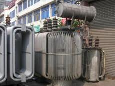 石家莊變壓器回收石家莊廢舊變壓器回收公司
