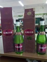 1983年剑南春酒回收价格查询
