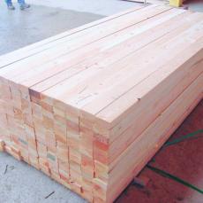 扬州加松木方价格