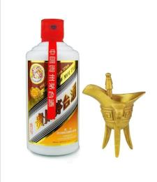 武隆茅台酒回收武隆回收茅台酒价格查询