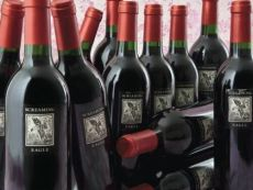 阜新回收拉菲红酒多少钱