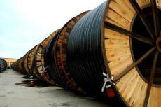 阿里弱电电缆回收-阿里弱电电线回收